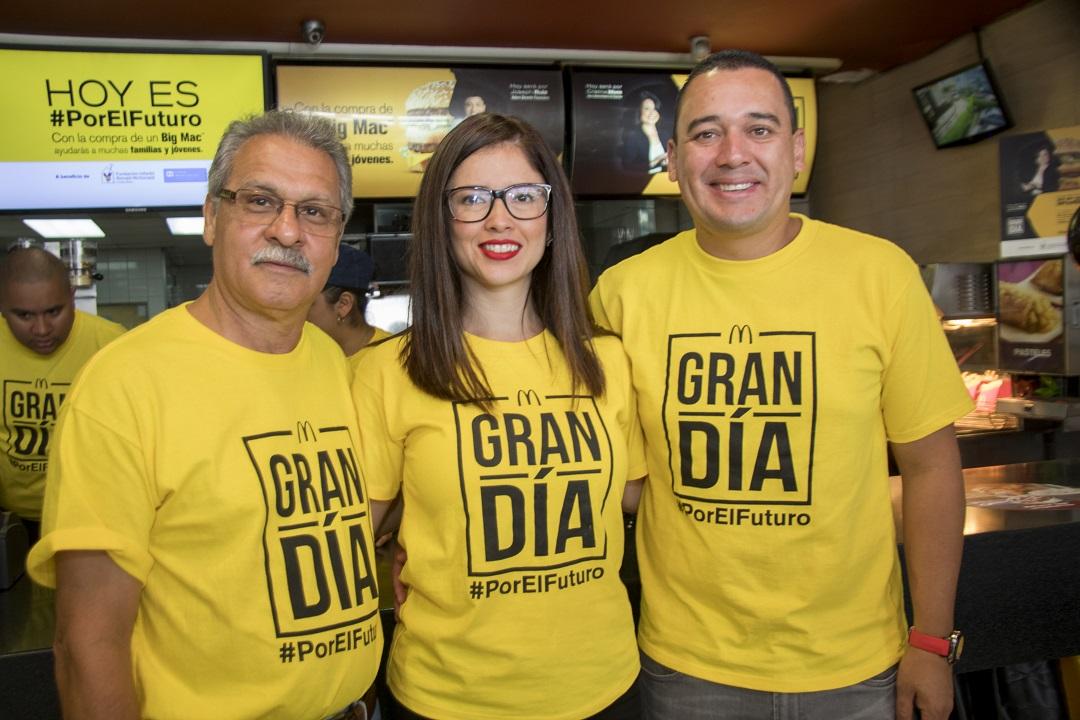 4 - Rafel Bazo - Wendy Madriz - Esteban Sequeira.jpg
