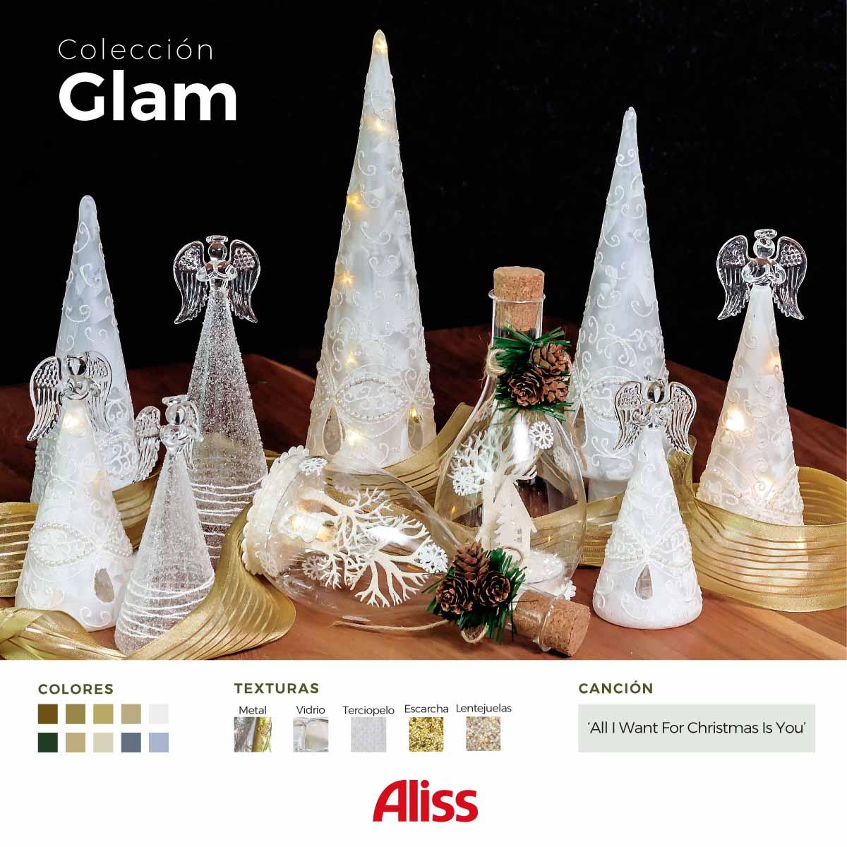 colección Glam.jpg