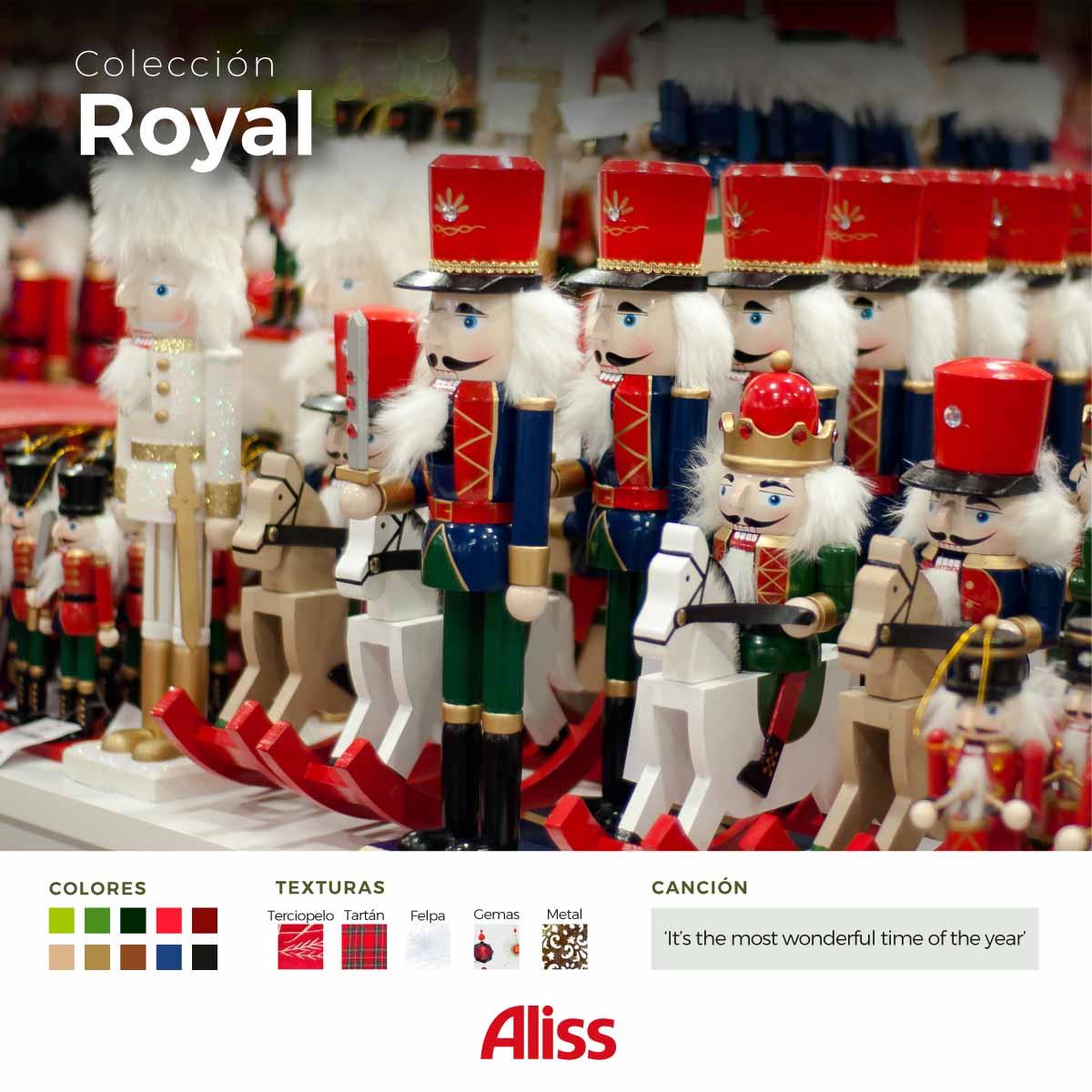 colección Royal.jpg