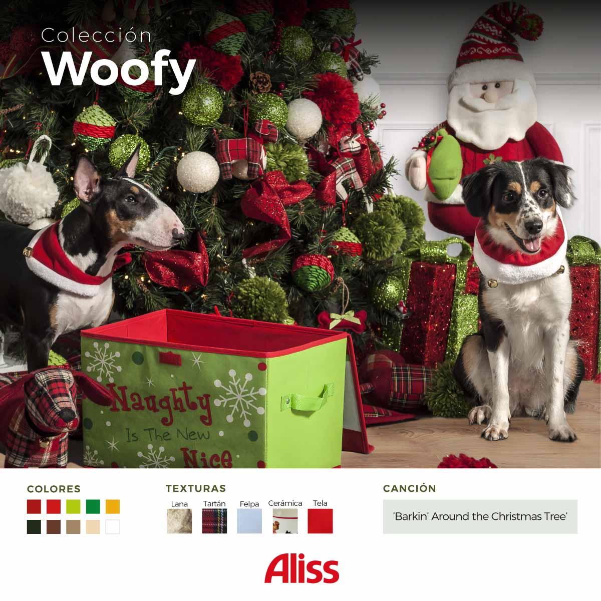 colección Woody.jpg