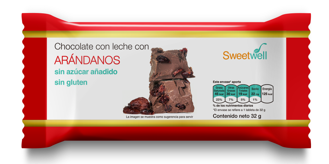 bolsa tableta chocolate leche arandanos.png