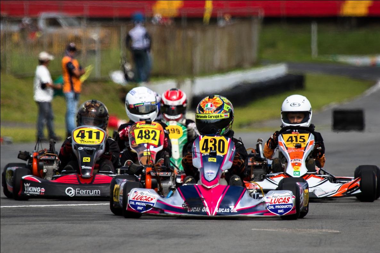 Fórmula 206.jpg