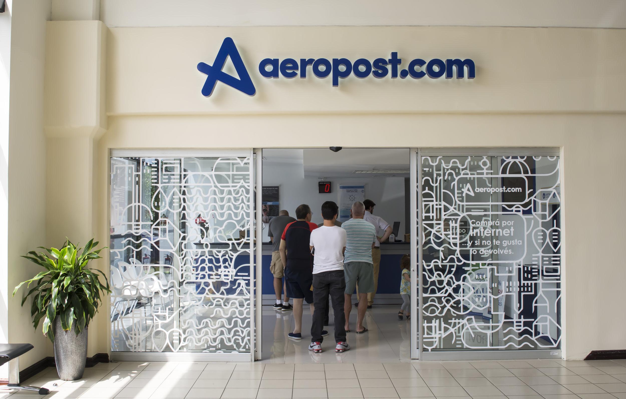 Aeropost .jpg
