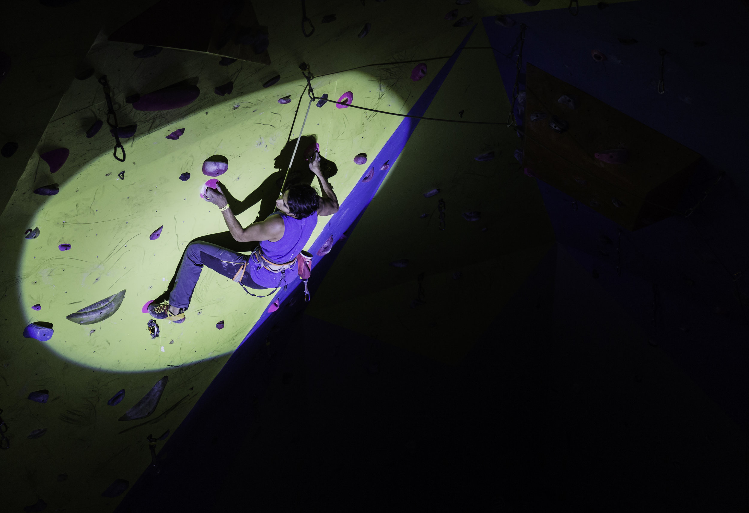nightclimbing1.jpg