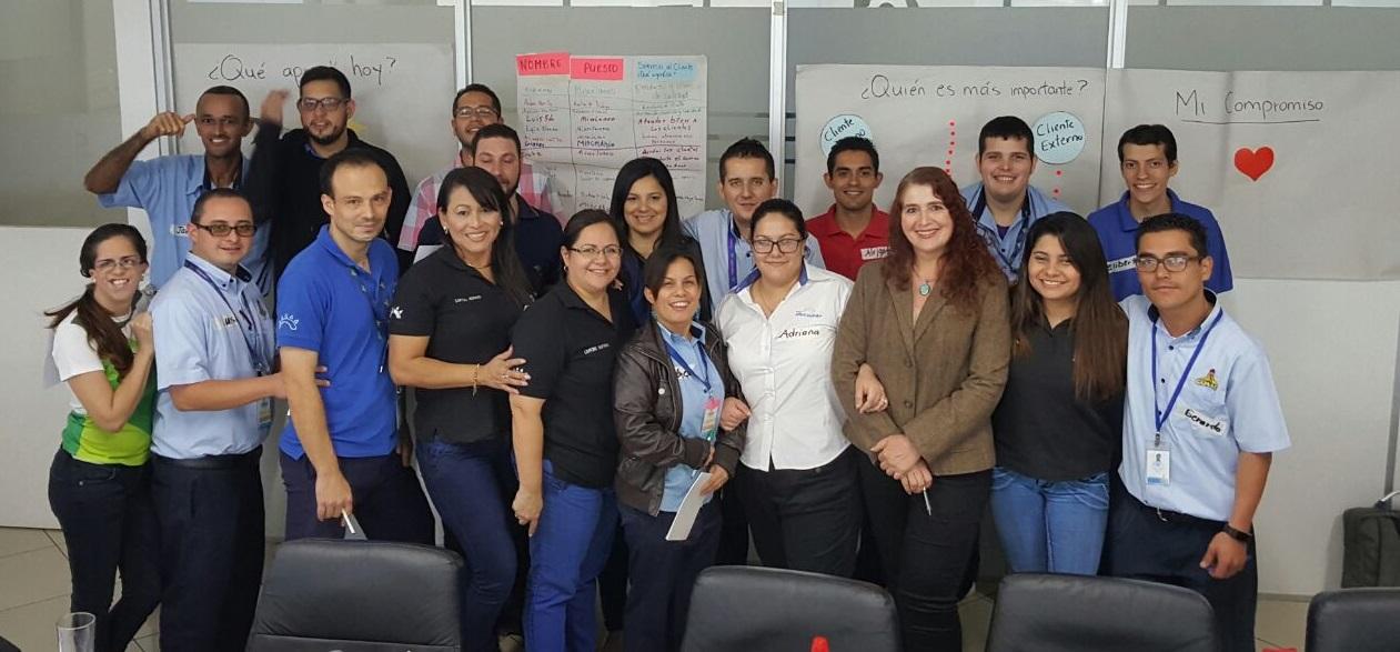 Foto Inclusión laboral.jpg