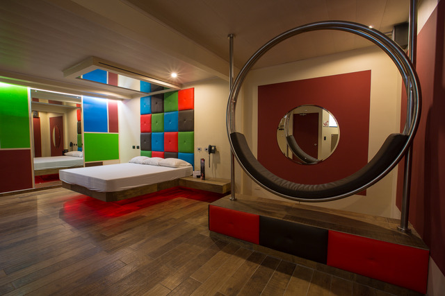 Fantasy Rooms-3.jpeg