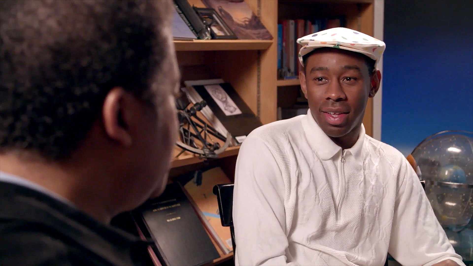 TYLER THE CREATOR - NUTS & BOLTS  NGW PWR NATIONAL GEOGRAPHIC.jpg