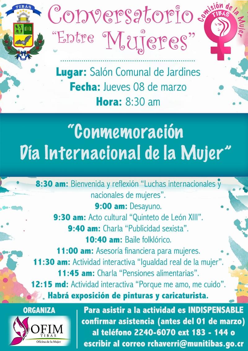 INVITACIÓN COMUNIDAD.jpg