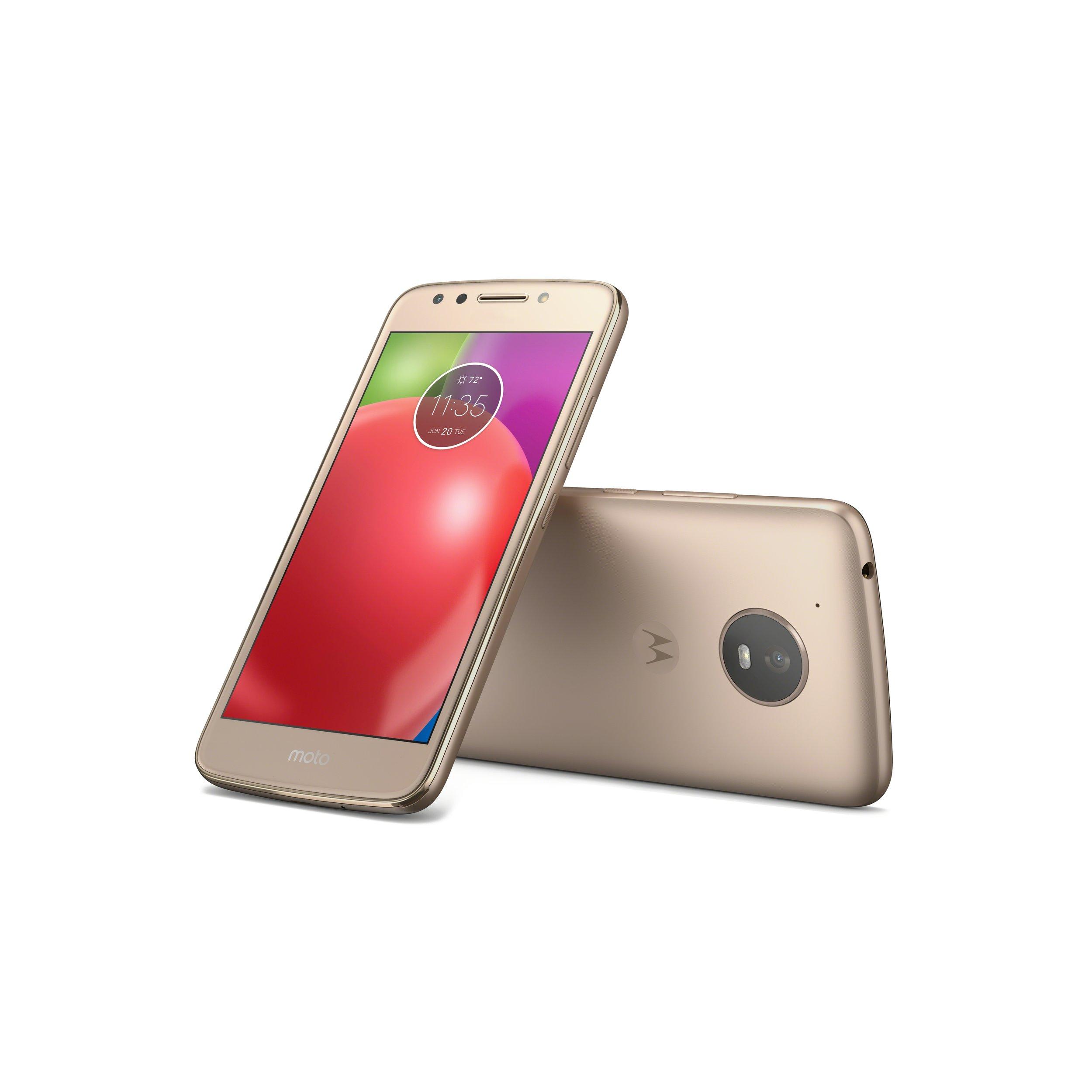 Moto E4_Fine Gold_Front_Back_Without Fingerprint Sensor.jpg