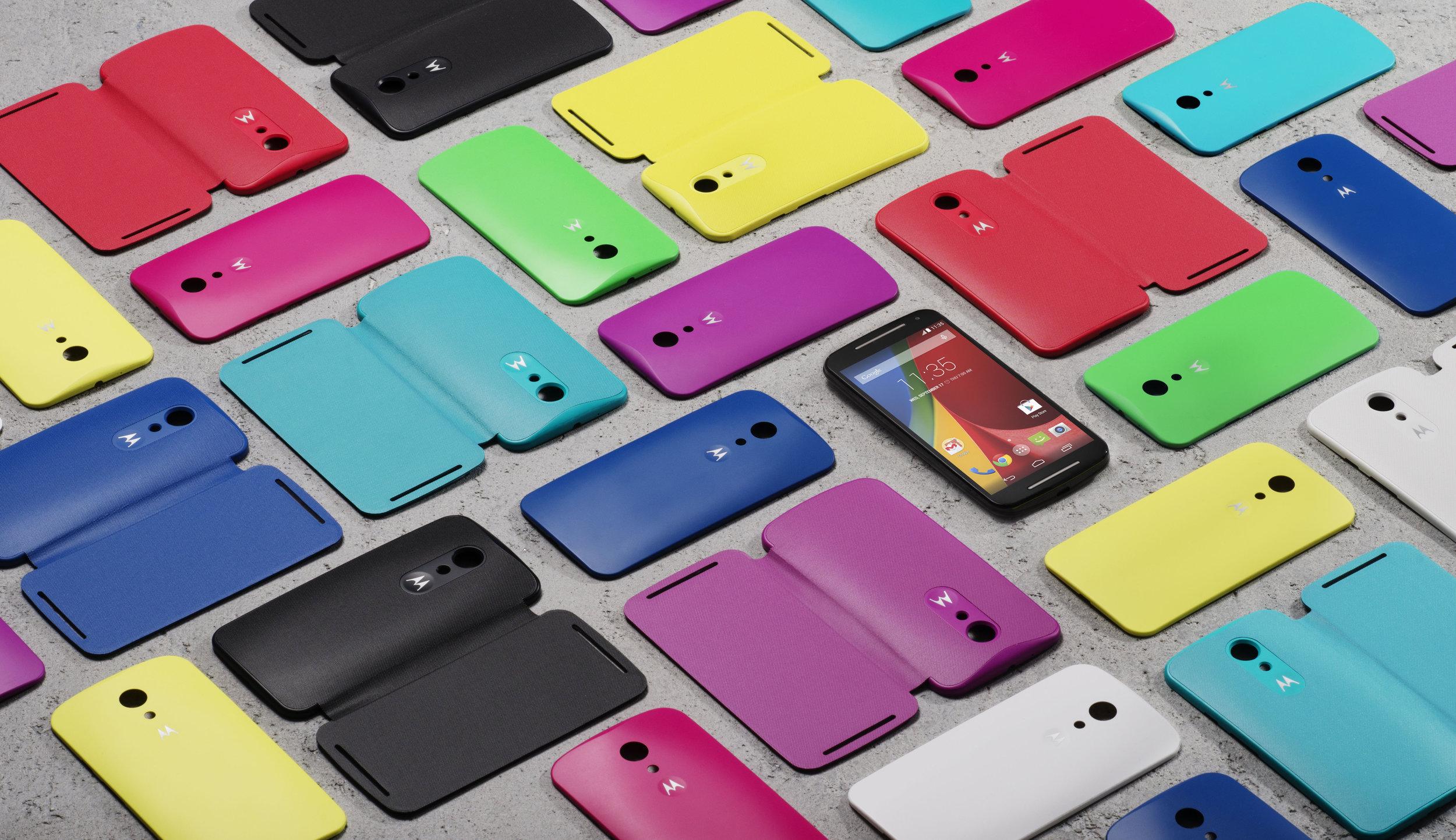 Motorola Shells for Moto G.jpg
