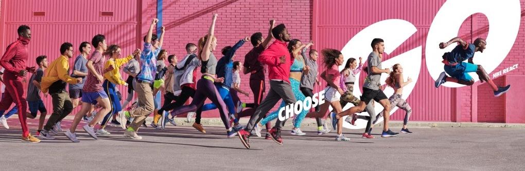 Nike React-foto 5.jpg