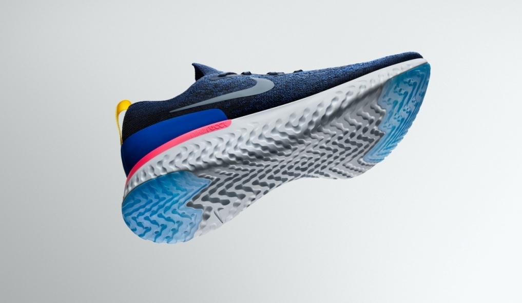Nike React-foto 1.jpg