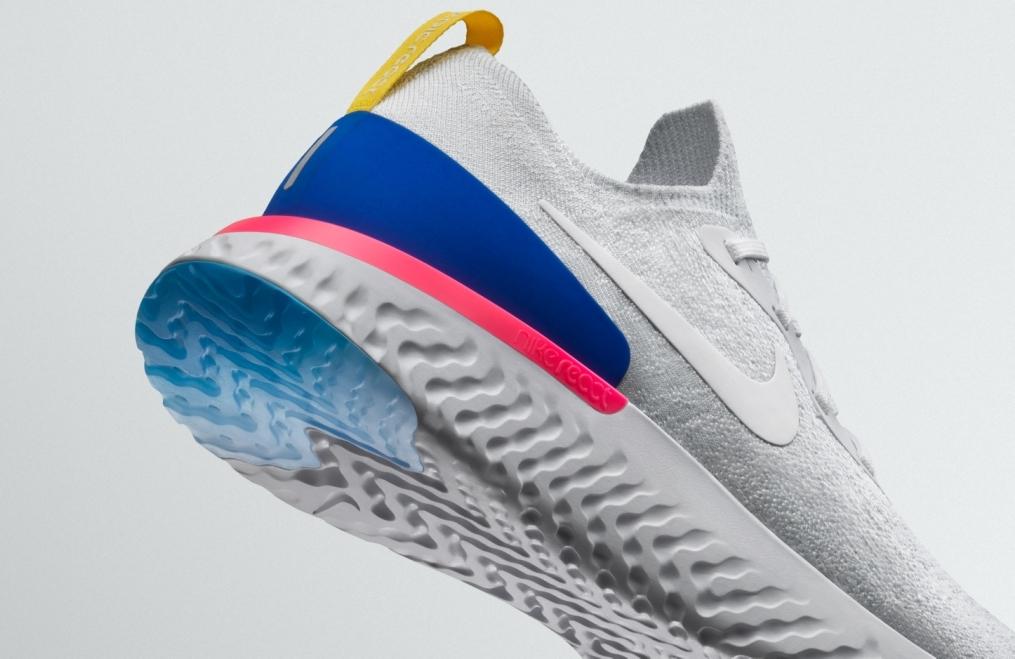 Nike React-foto 3.jpg