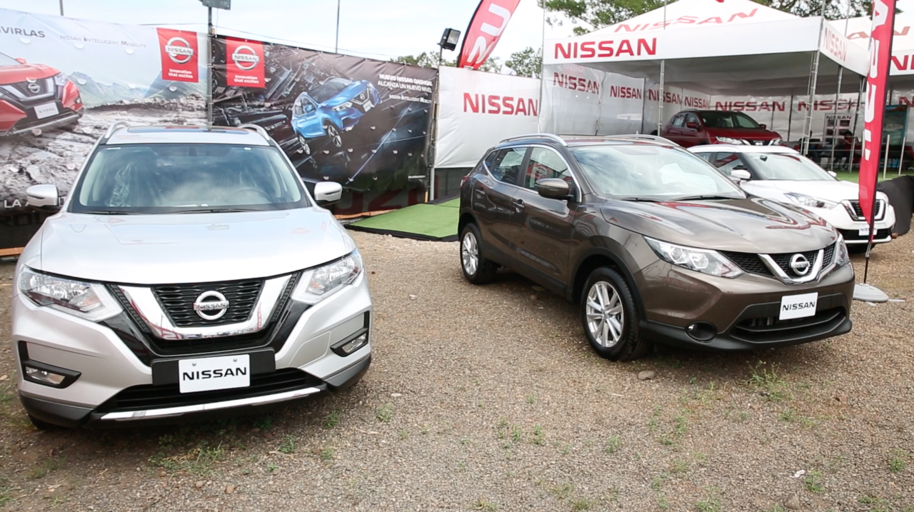 nissanExpo.png
