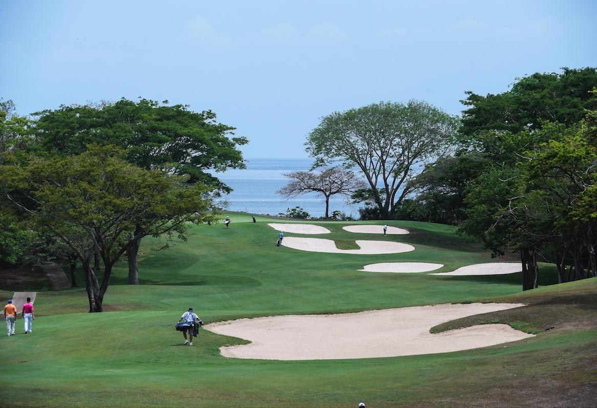 Campo de golf Reserva Conchal.jpg