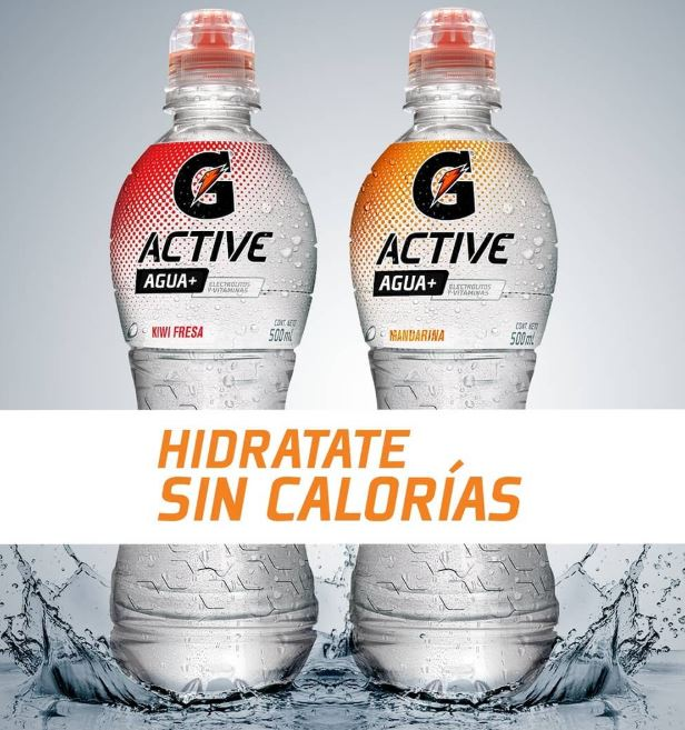 G ACTIVE.JPG