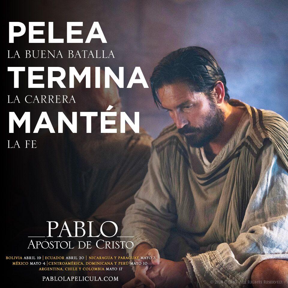 MEMES PABLO 2_preview.jpg