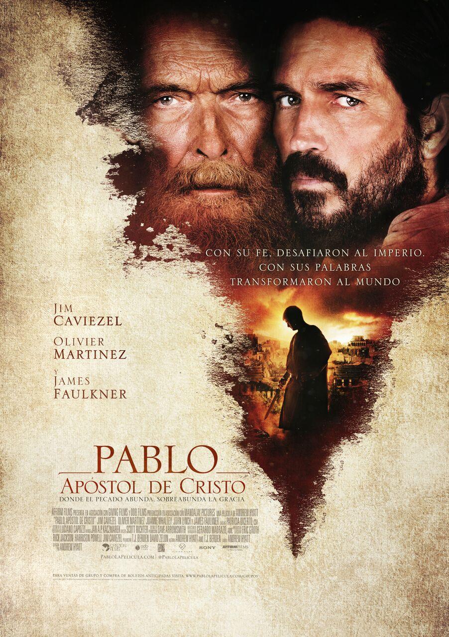 POSTER_PABLO_ESP_sinfecha_preview.jpg