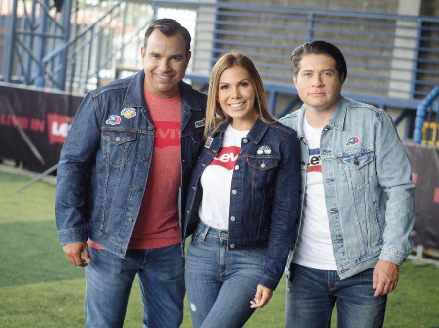 Maynor, Ana Lucia, Gustavo.JPG