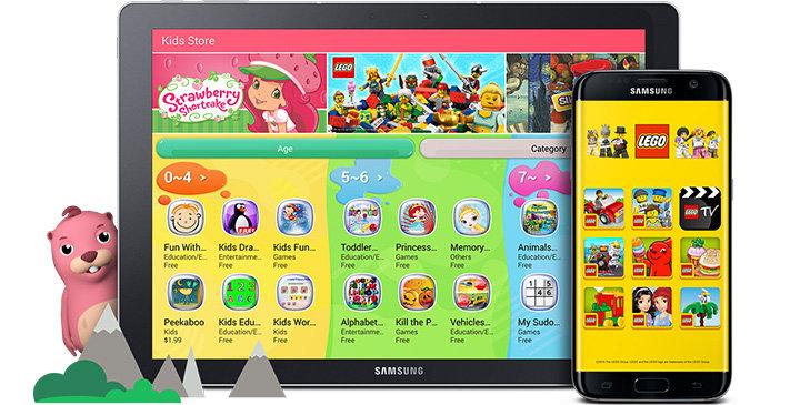 apps_kidsmode_learning_visual_mo.jpg