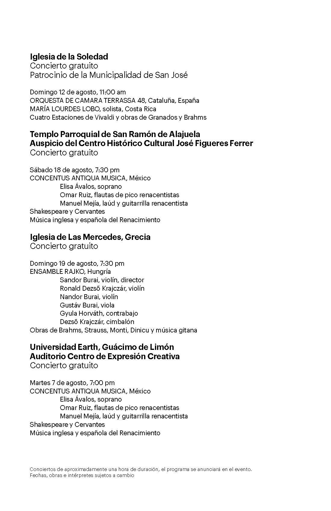 28FestivaldeMusicaBACCredomatic_Página_03.jpg