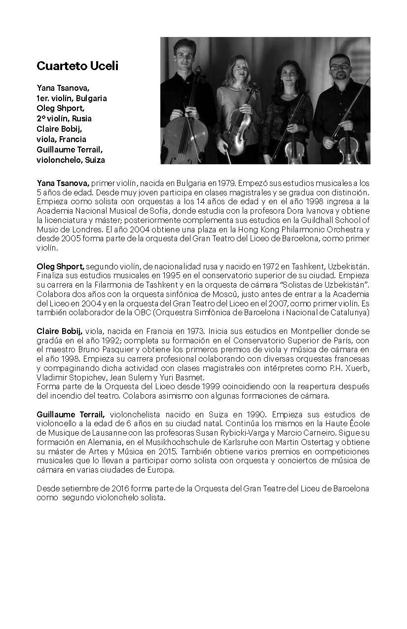 28FestivaldeMusicaBACCredomatic_Página_13.jpg