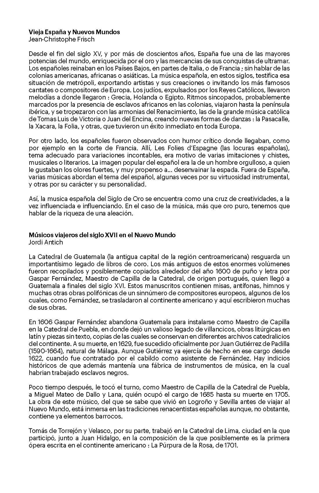 28FestivaldeMusicaBACCredomatic_Página_21.jpg