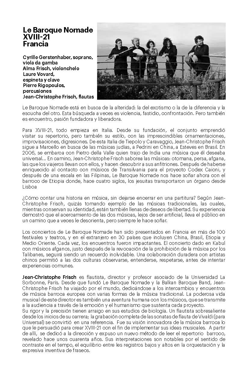 28FestivaldeMusicaBACCredomatic_Página_22.jpg