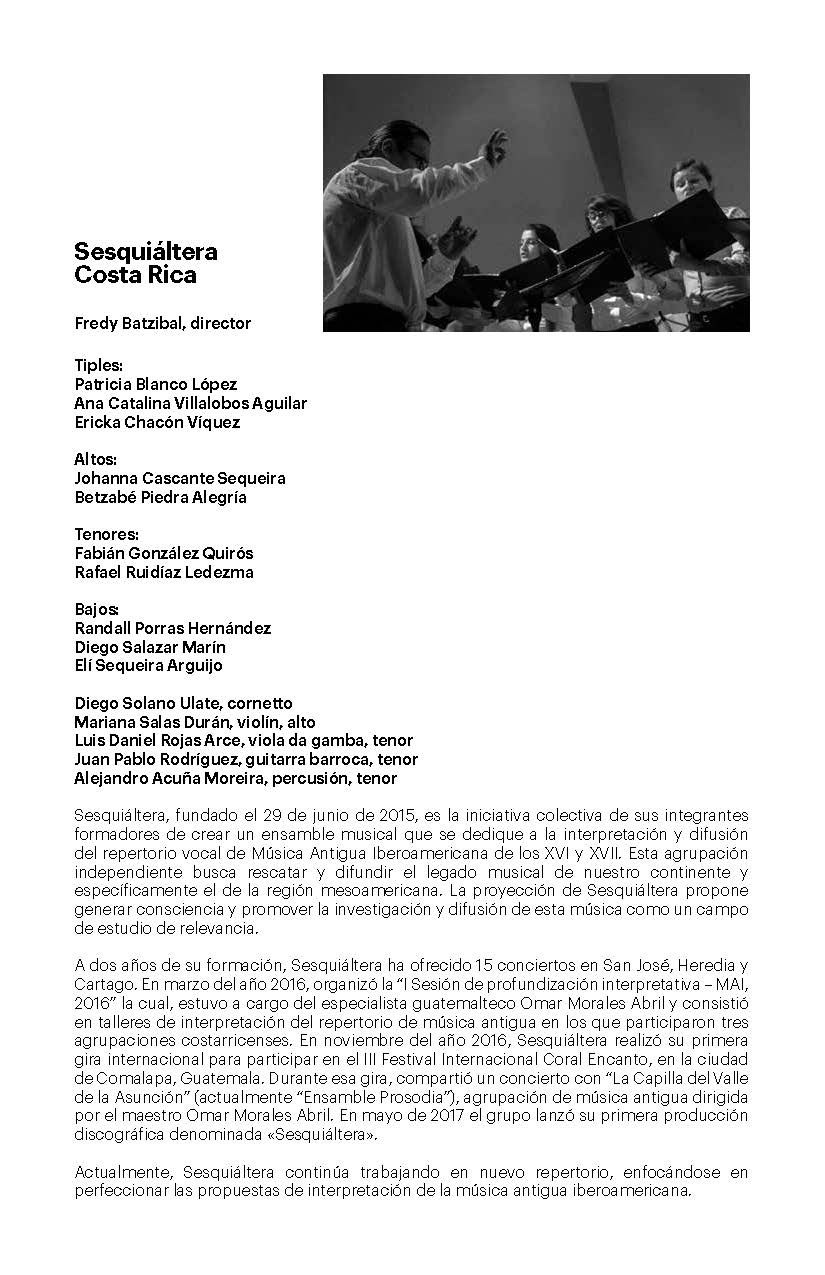 28FestivaldeMusicaBACCredomatic_Página_24.jpg