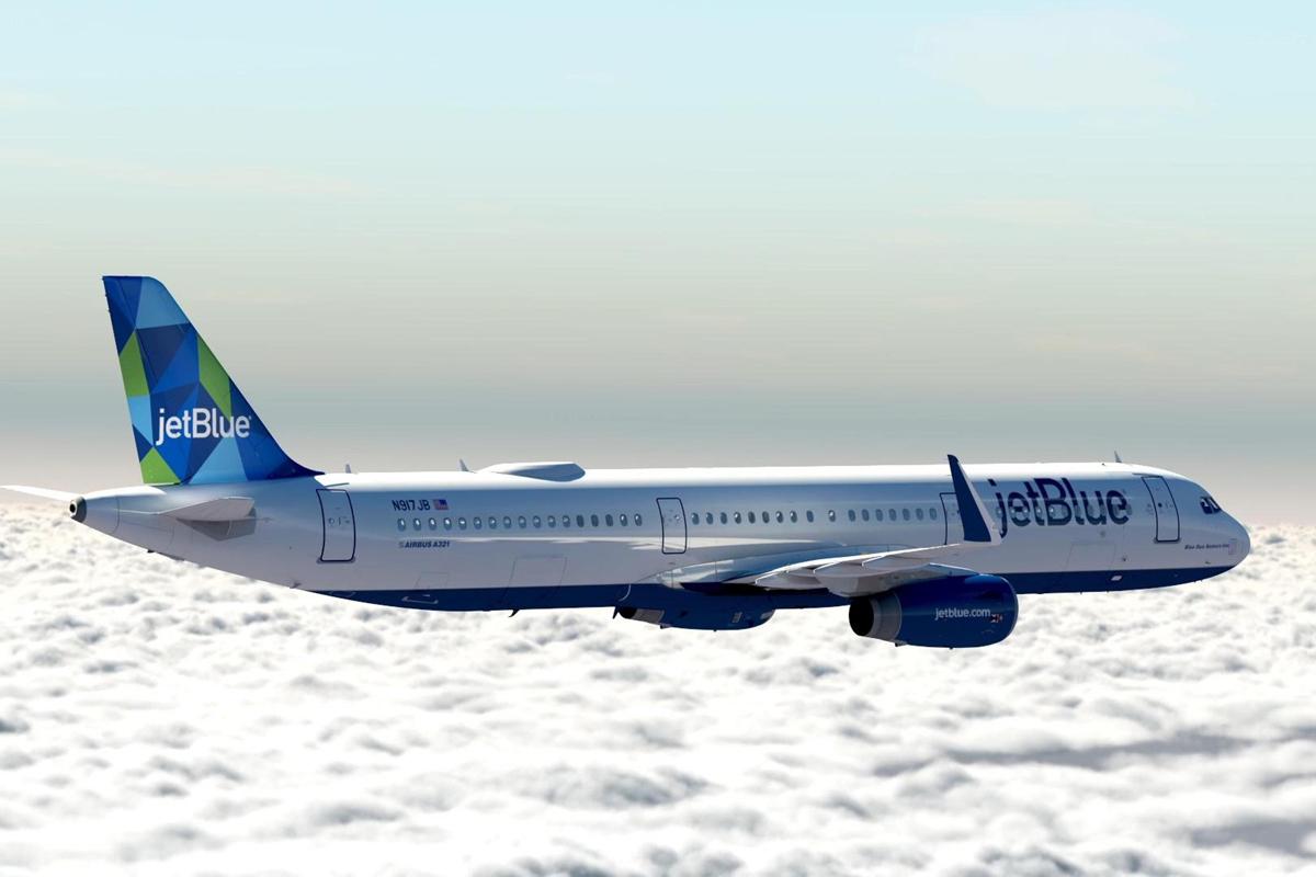 JetBlue MINT.jpg