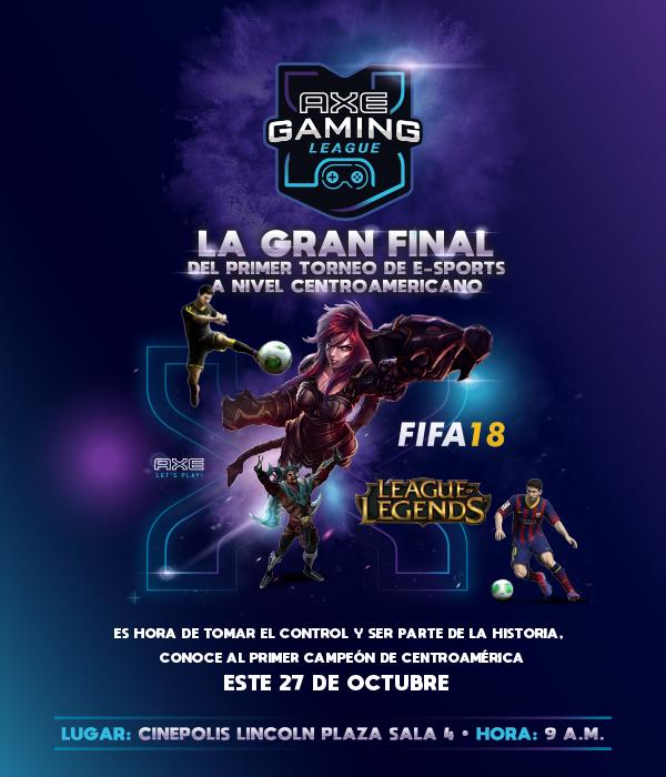 600X700px Invitación Axe Gaming CR (1).JPG