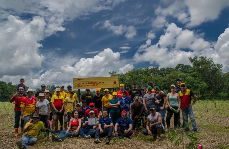 Voluntariado Costa Rica.jpg