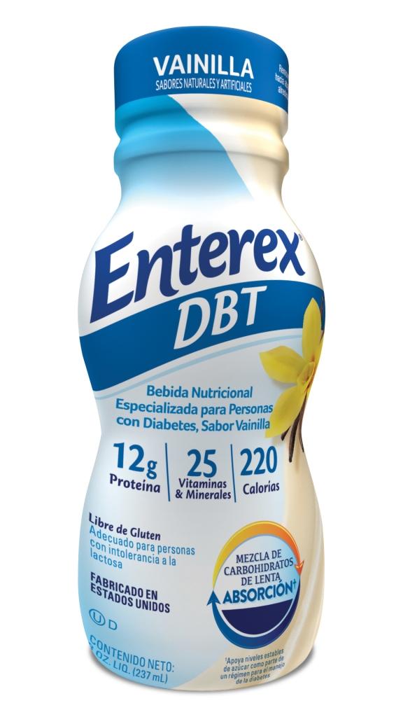 Enterex DBT vainilla.jpg