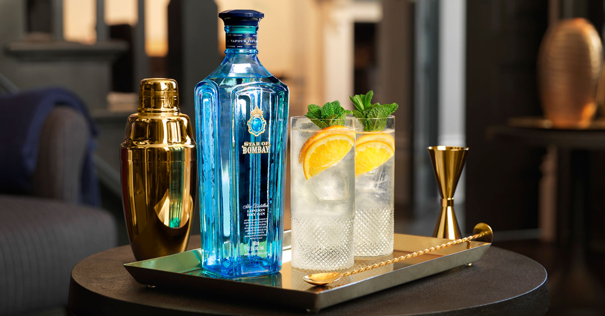 FY18_Discover_Bombay_Summer_Gin_Of_Ten_Journeys_Star_Collins_1200x6281200x628.jpg