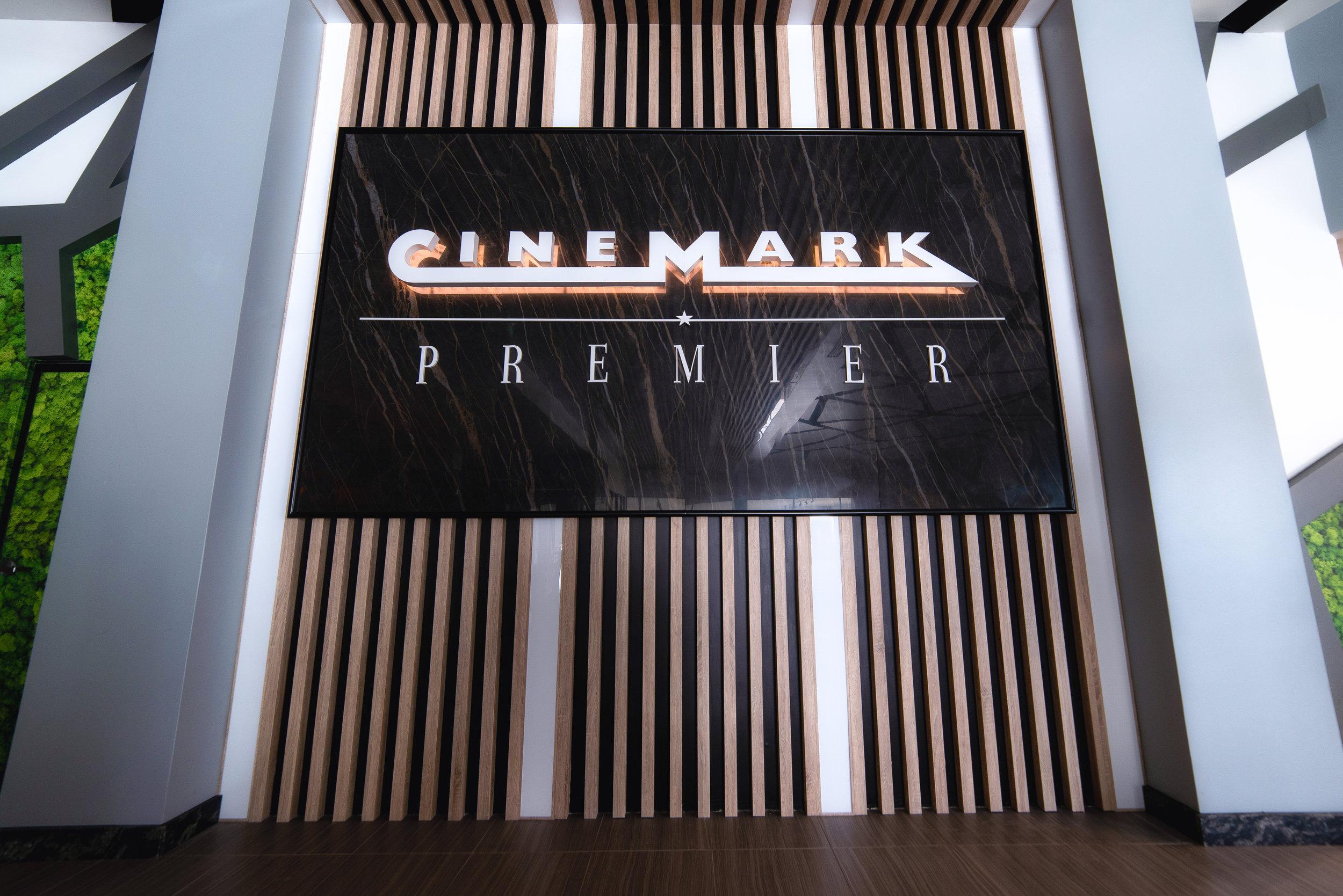 Cinemark Premier Oxígeno en Heredia.jpg