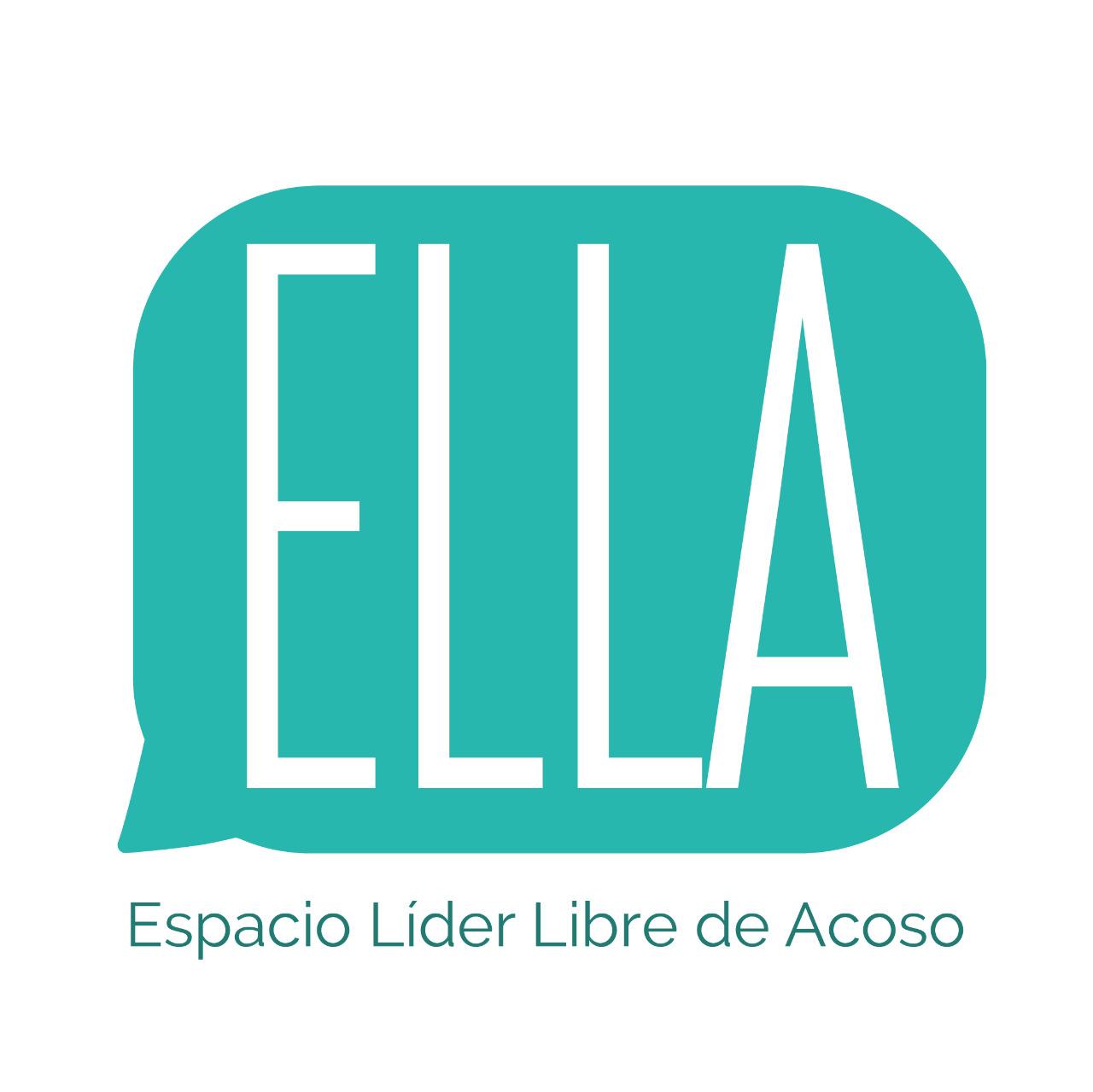 Logo Espacio L°der Libre de Acoso - Festival Internacional Puro Cuento 2019.jpeg