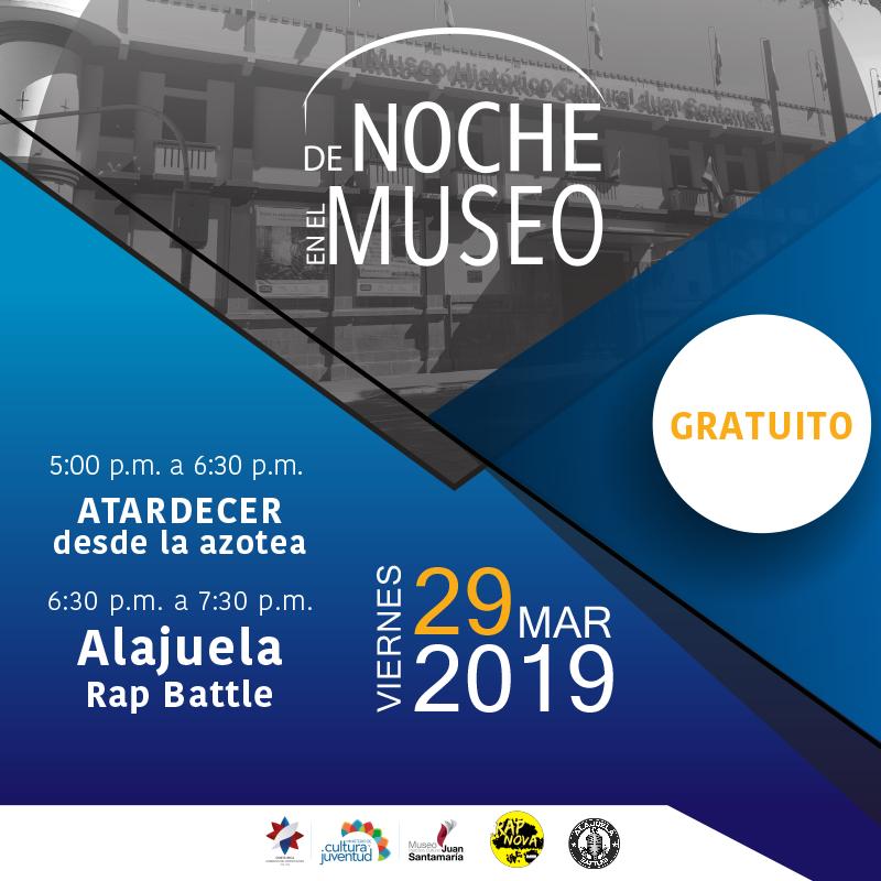 Noche-en-el-museo (1).png