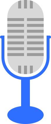mic-2.png