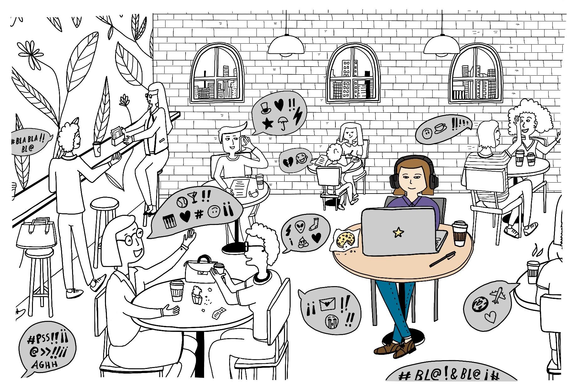7_-_Cafetería_En_La_Ciudad_ (2).jpg