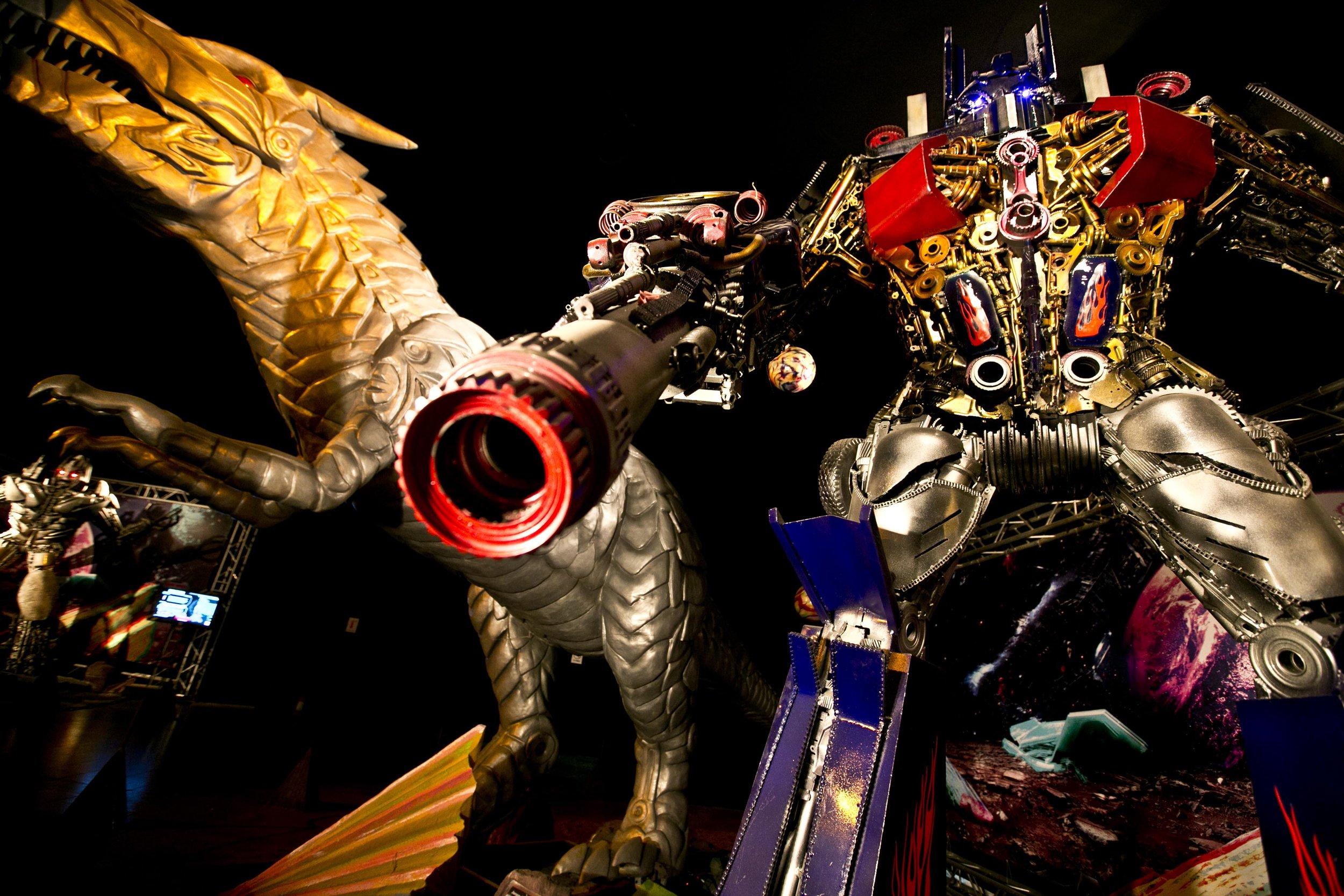 Transformers -  Foto Prensa 1.jpg