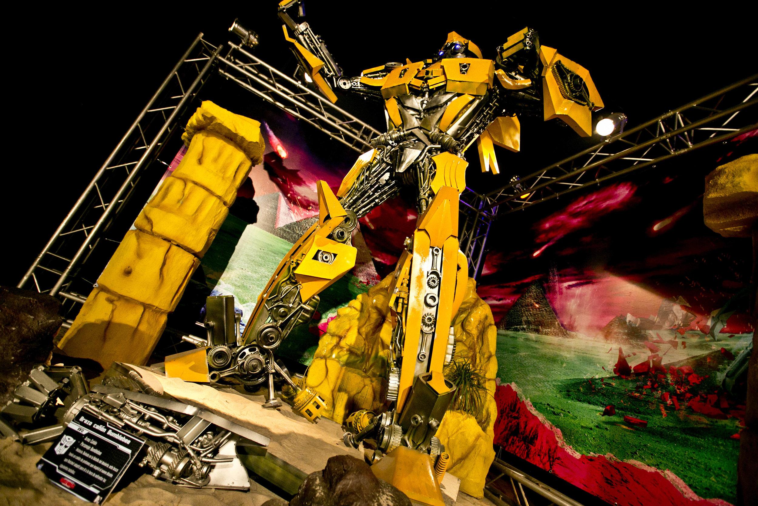 Transformers -  Foto Prensa 2.jpg