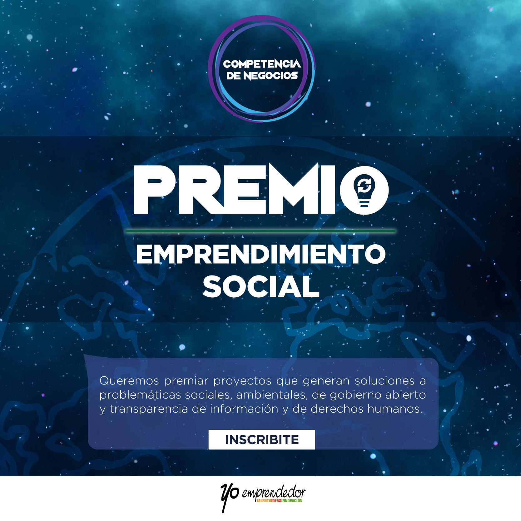 Pieza_Premios_2019-02.jpg