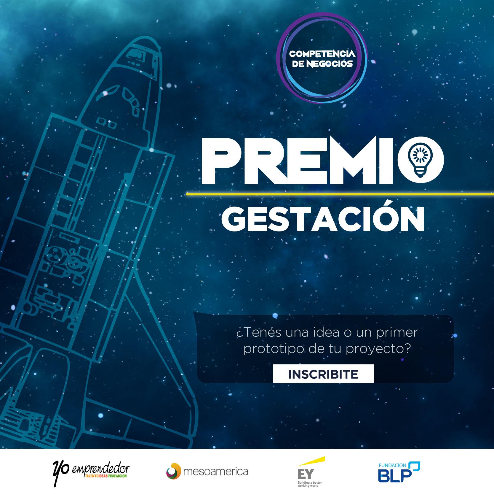Pieza_Premios_2019-03.jpg