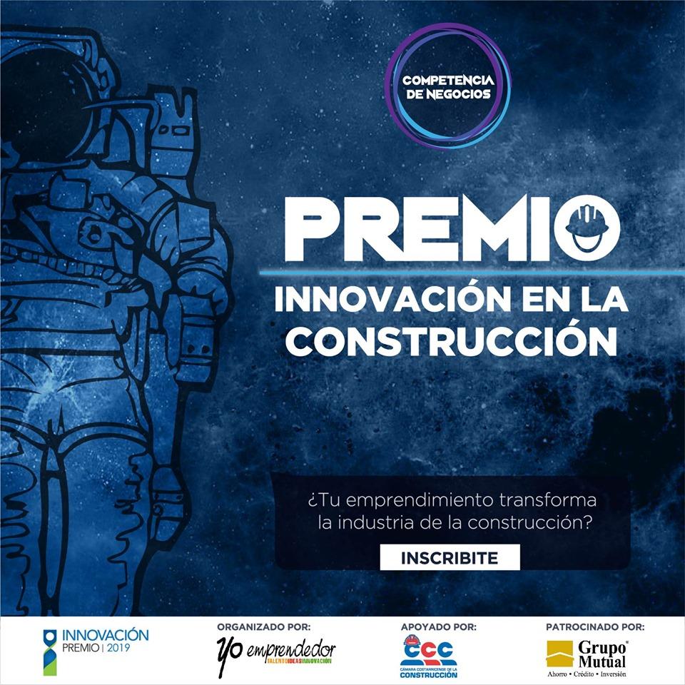 Pieza_Premios_2019-04.jpg