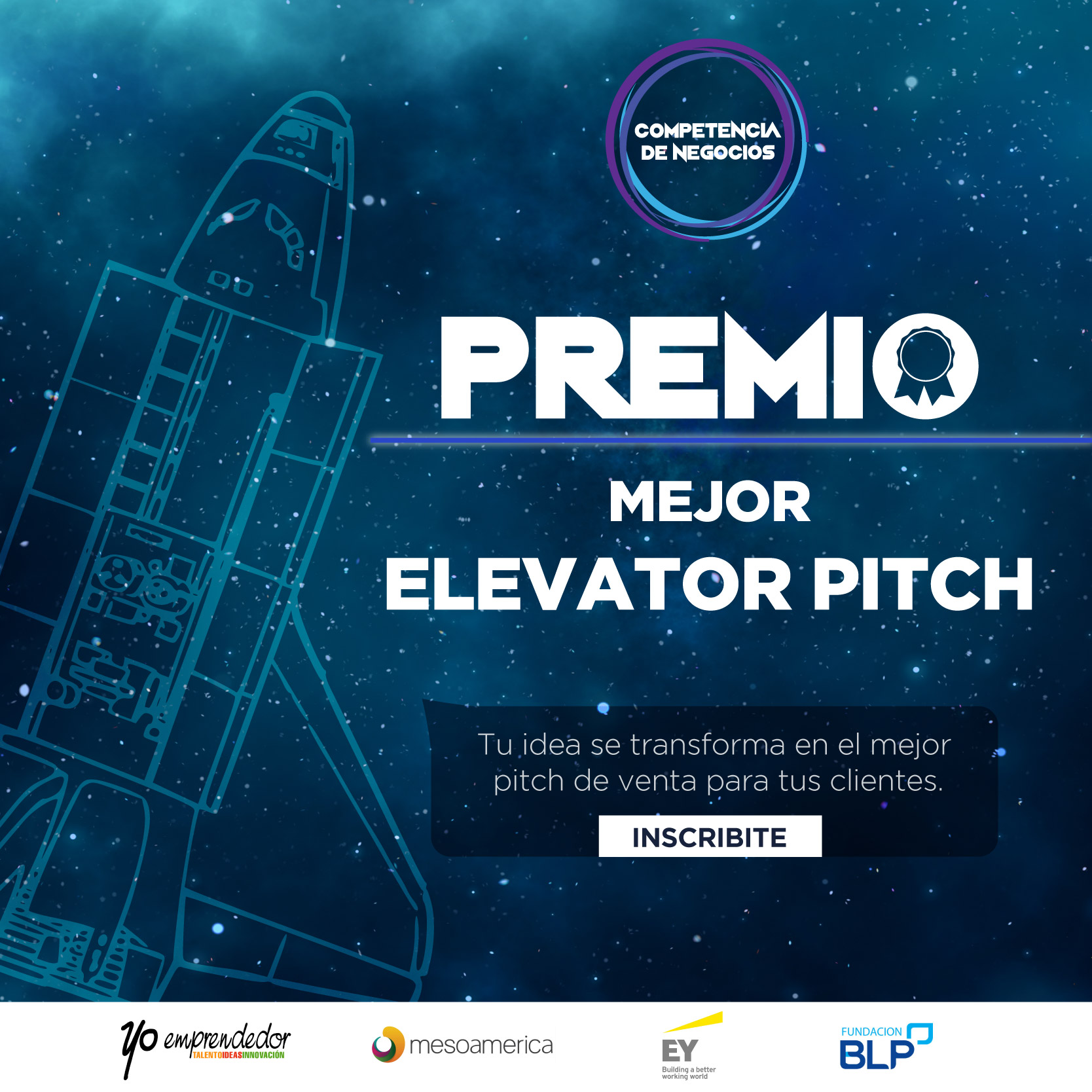 Pieza_Premios_2019-07.jpg