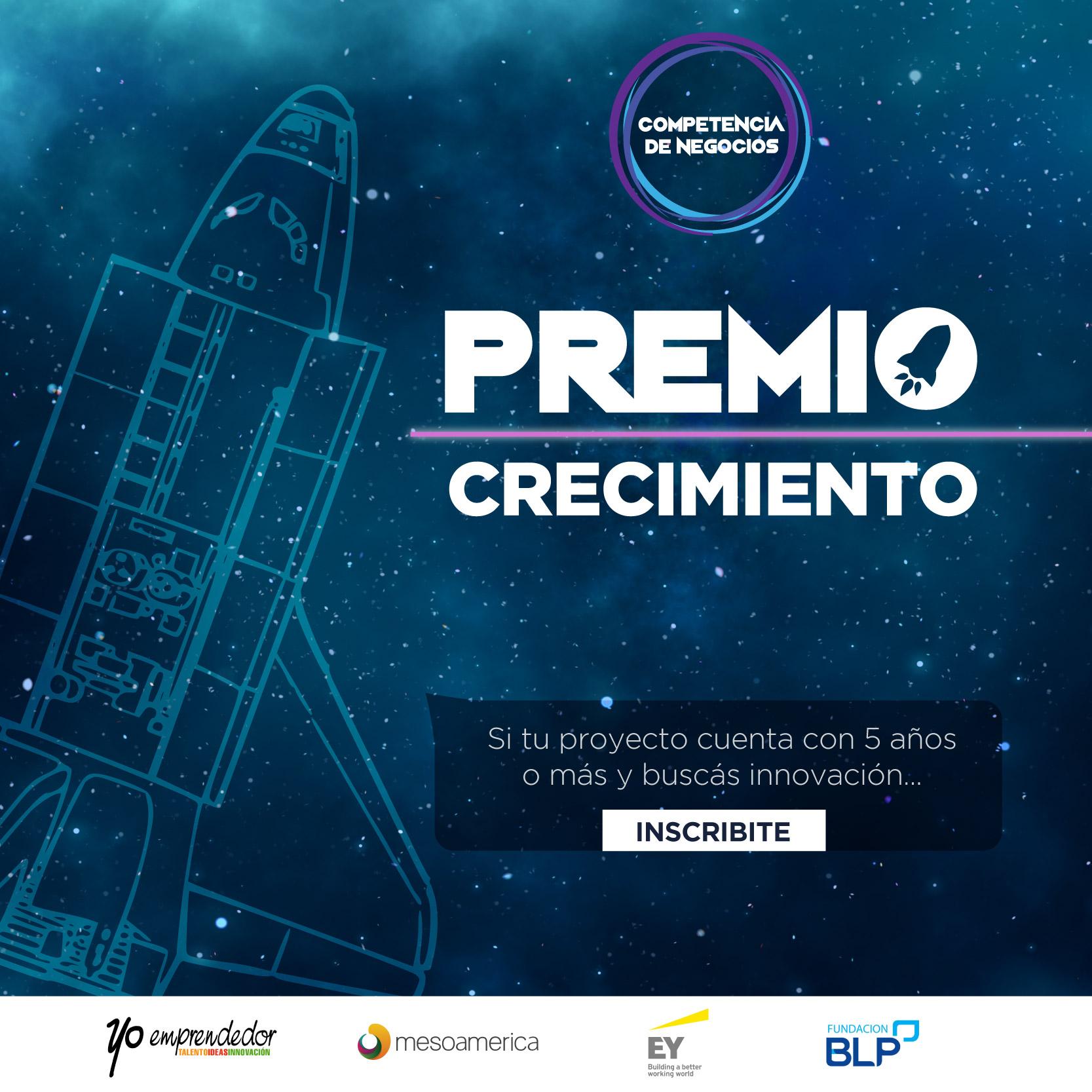 Pieza_Premios_2019-08.jpg