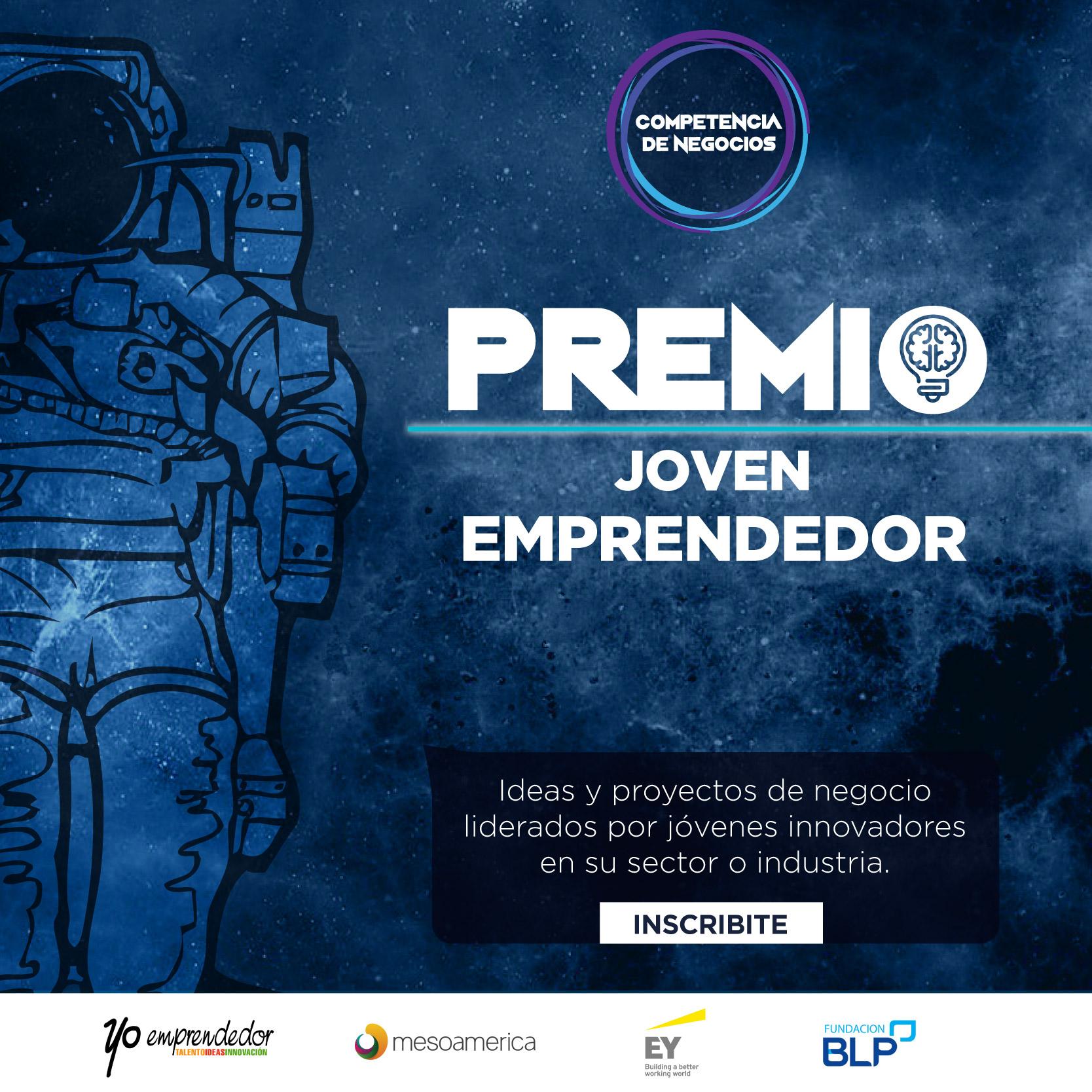 Pieza_Premios_2019-10.jpg