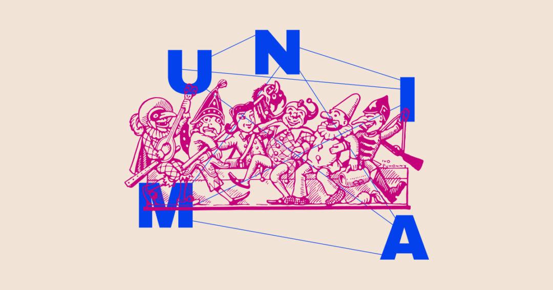 UNIMA-Crowdfunding-campaign-1080x567.jpg