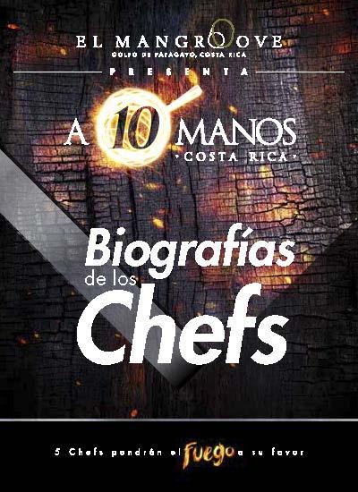Biografias A 10 Manos 2019 low_Página_01.jpg