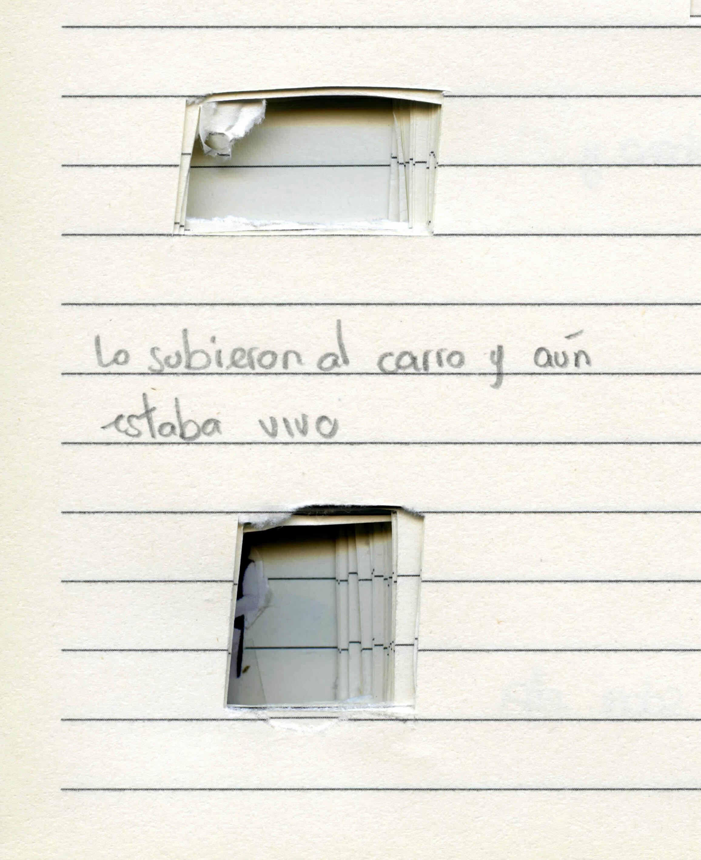 Ines_verdugo001.jpg